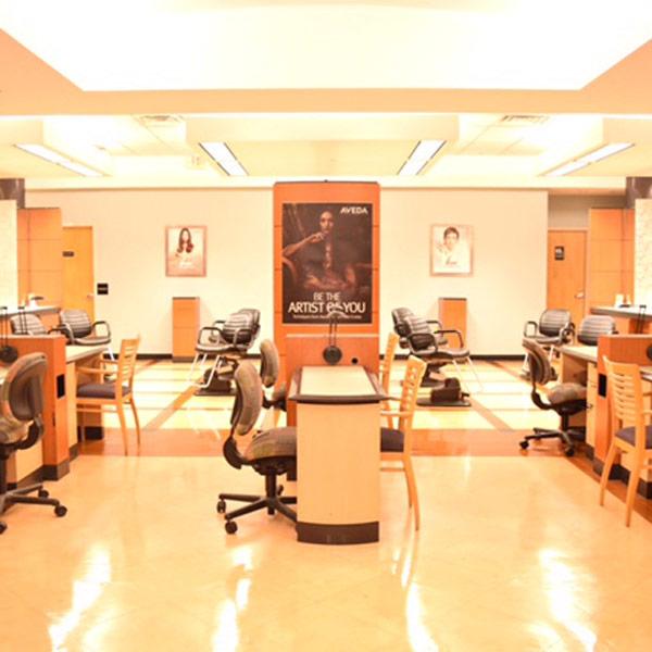 Belk Salons Columbiana Centre