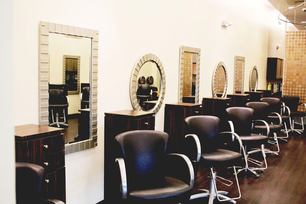 Crabtree valley mall carmen carmen prestige salon and for Salon prestige