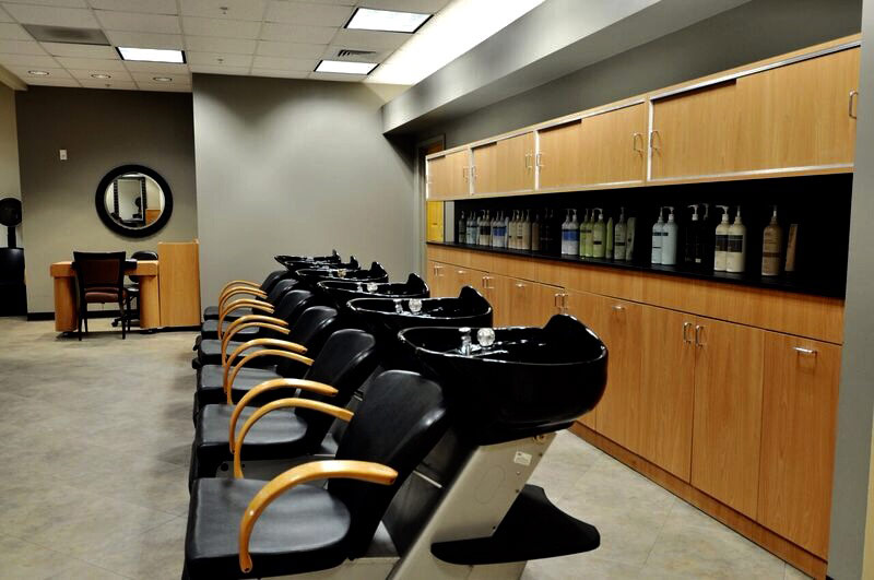 Southpark mall carmen carmen prestige salon and spa at for Salon prestige